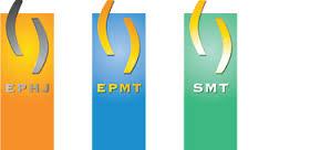 EPMT logo