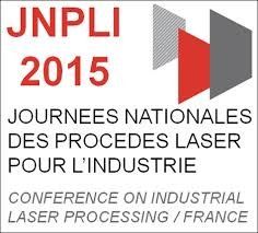 logo JNPLI
