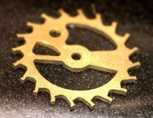 roue-LS-Precess