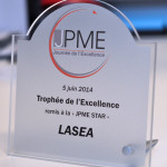 Day of Excellence for SMEs