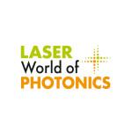 LASEA était au Laser World of Photonics