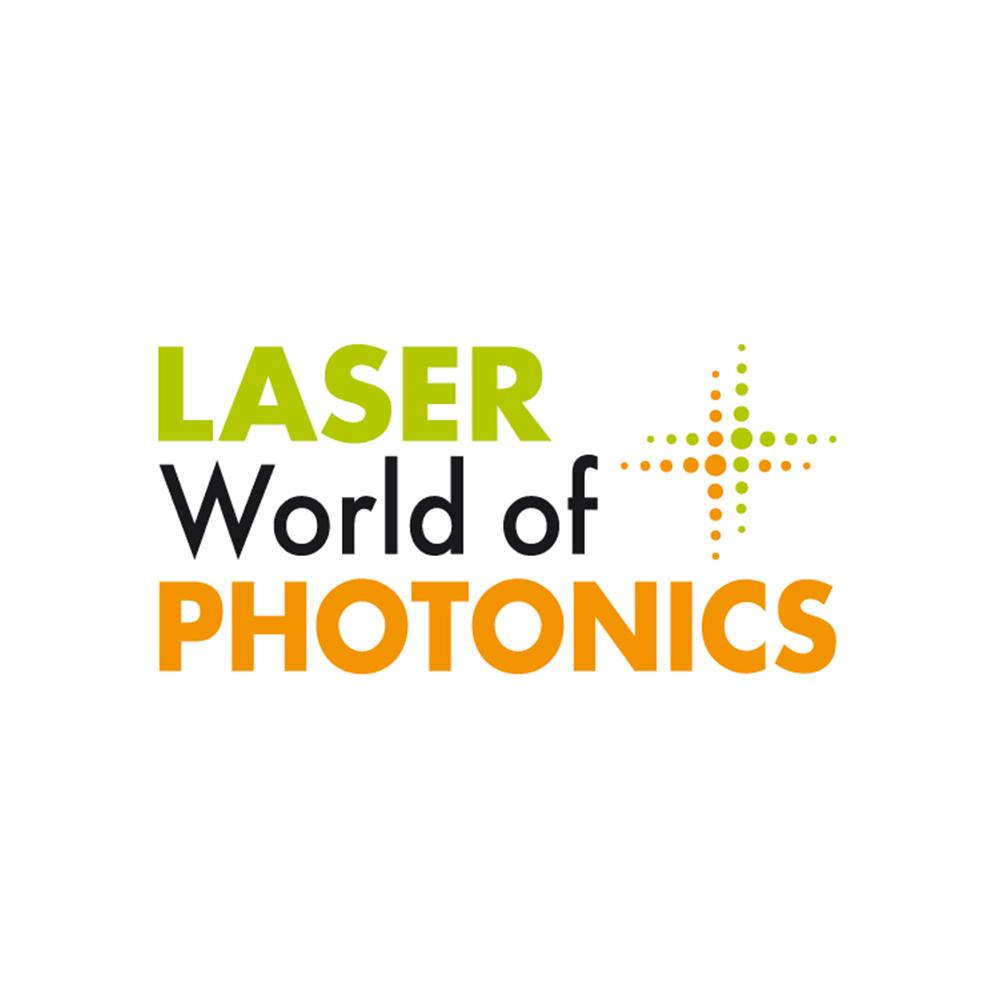 Lasea expose au LASER World of PHOTONICS 2015