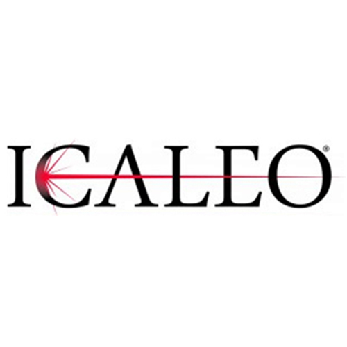 LASEA participe à ICALEO 2019
