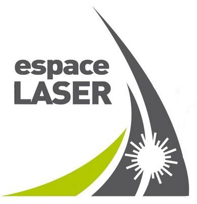 LASEA expose au salon Espace Laser