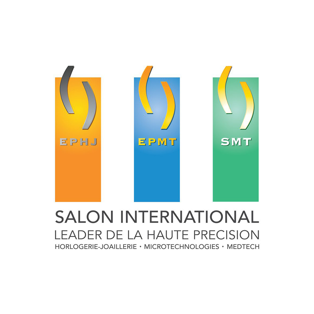 LASEA will be present at EPMT 2018 (booth #G95)