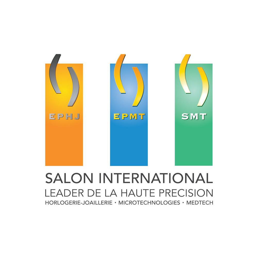LASEA exposera au salon EPMT (stand G95)