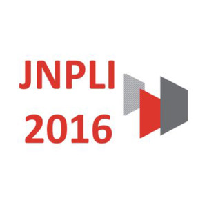 LASEA invites the JNPLI 2016