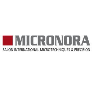 Des modules pour mieux gérer le faisceau – Micronora Information n°12 – janvier 2017