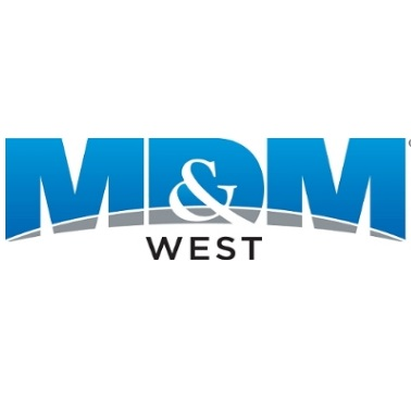 LASEA exposera au salon MD&M West (Booth #482)