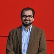 Dr Jose Antonio RAMOS DE CAMPOS elected at the Board of Stakeholders of Photonics21 | 7 November 2016