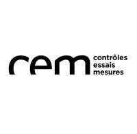 Nouveau module de précession intégrable aux machines laser de micro-usinage – CEM – février 2017