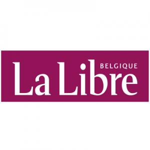 Le plan Digital Wallonia a réussi sa mise sur orbite – La Libre Belgique – 20 janvier 2017