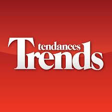 Ces belles histoires industrielles qui font la Wallonie d'aujourd'hui – Trends Tendances – 23 mars 2017