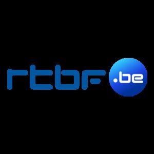 Un laboratoire clinique miniature en développement par une société liégeoise – RTBF – 9 mai 2017