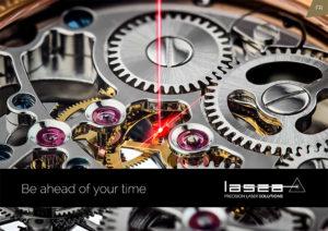 brochure-Brochure-Horlogerie-FR-1-1