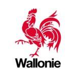 LASEA – Grand Prix Wallonie à l'Exportation