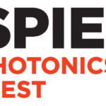 LASEA is exhibiting at Photonics West 2019