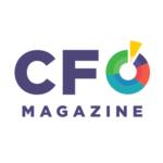 CFO Magazine – Interview de Jean-François Oger – CFO de LASEA