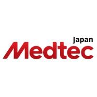 LASEA will be exhibiting at Medtec Japan (EU Pavilion)