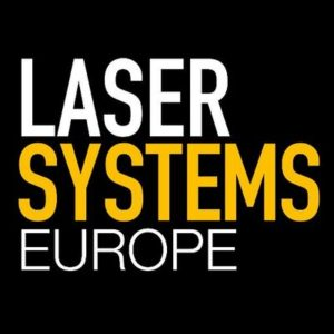 Modelling laser ablation – Laser Systems Europe