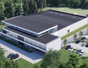LASEA lève plus de 6 millions d'euros auprès de ses actionnaires historiques.