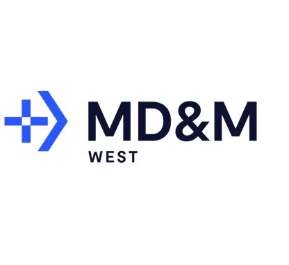 LASEA exposera à MDM West (Stand #3171)