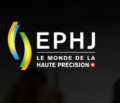 LASEA expose sur le salon EPHJ  Stand G102